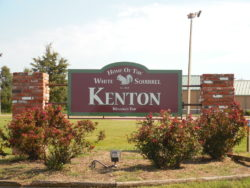 Kenton Tennessee